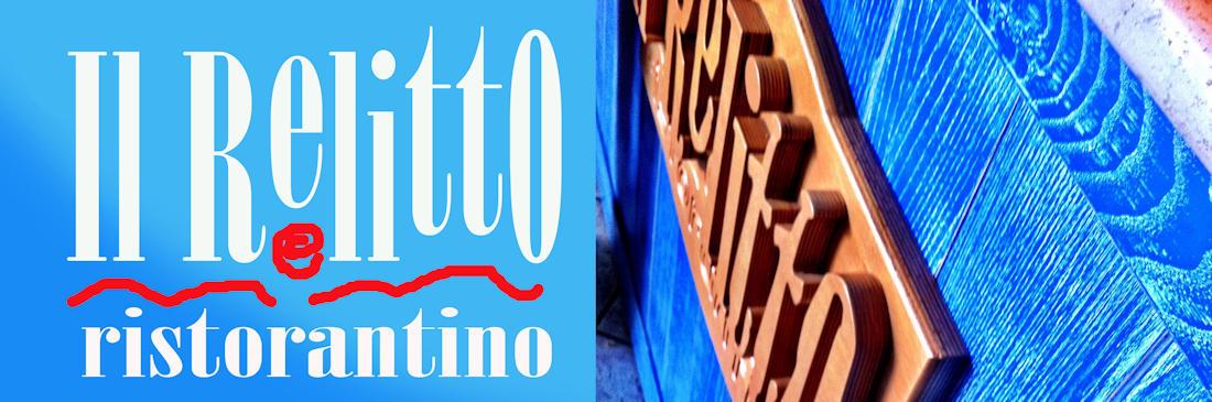 Relitto-Ristorante-San-Benedetto