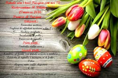 menu-di-pasqua-2016-r