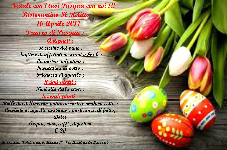 menu-di-pasqua17orizzontale
