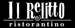il Relitto ristorante San Benedetto Logo